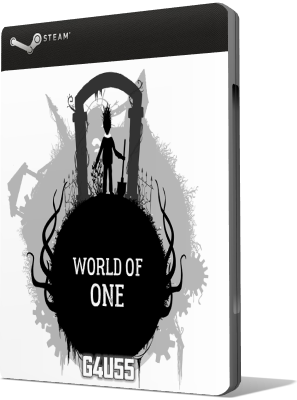 World of One DOWNLOAD PC ENG (2017)