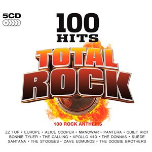 100 Hits Total Rock - 2016 Mp3 indir 100 Hits Total Rock - 2016 Mp3 indir Turbobit ve Hitfile Teklink 100 Hits Total Rock – 2016 Mp3 indir Turbobit ve Hitfile Teklink p9VGjn