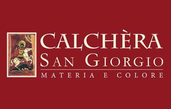 Visita il sito Calchèra San Giorgio