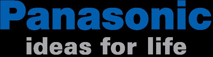 Đại lý Panasonic