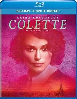 Colette (2018).avi MD MP3 BDRip - iTA