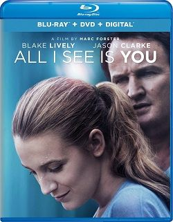 Chiudi Gli Occhi - All I See Is You (2016).avi MD MP3 BDRip - iTA