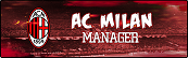 Manager AC Milan