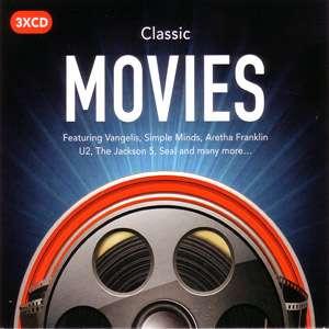 Classic Movies - 2016 Mp3 indir iqAyE3 Classic Movies - 2016 Mp3 indir Turbobit ve Hitfile Teklink
