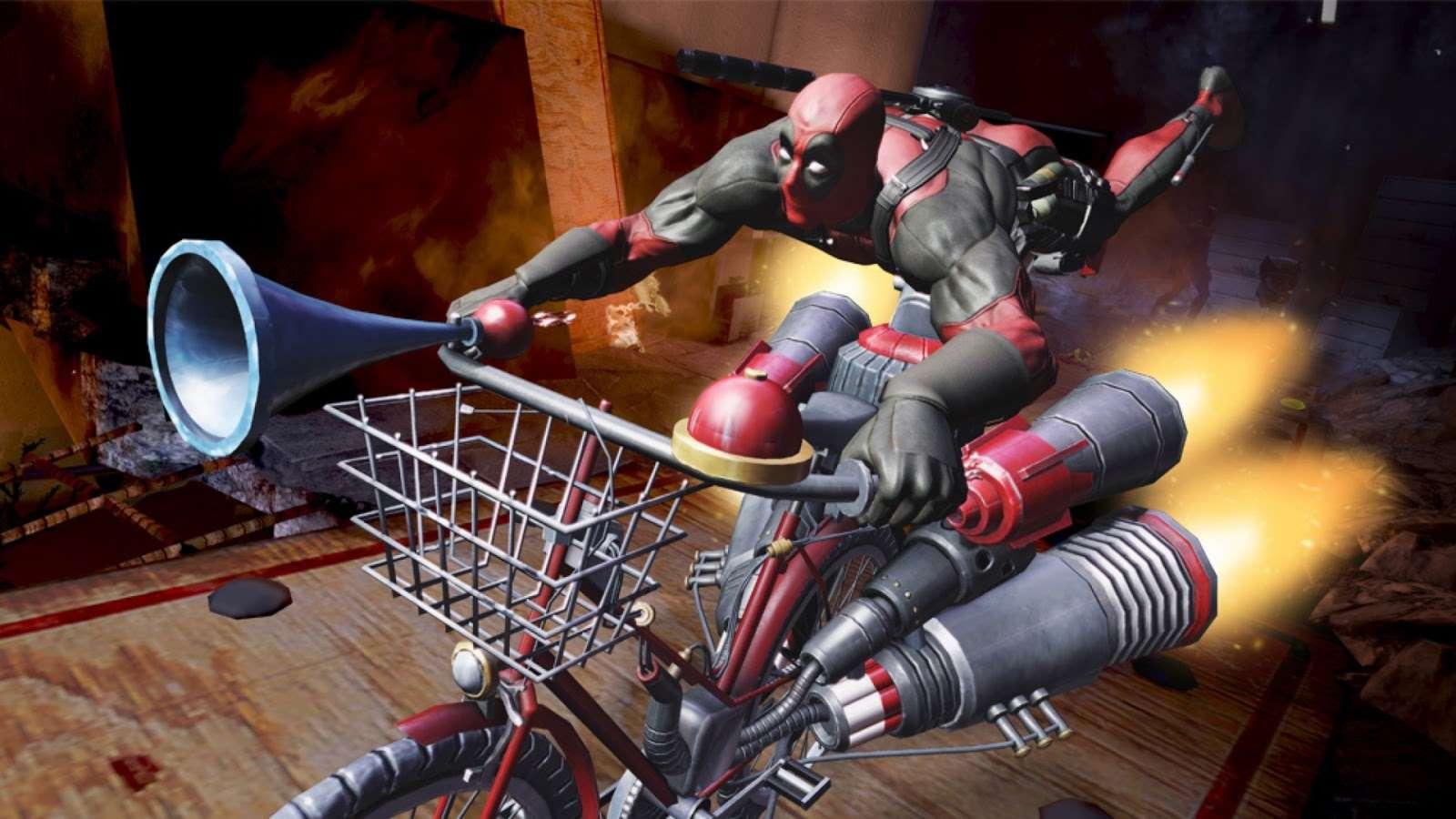 Deadpool-FLT