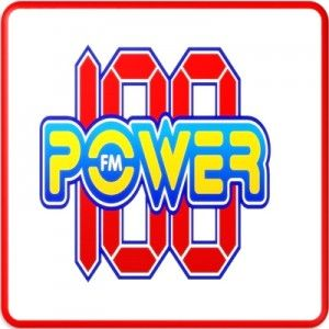 QgvjYl power fm top 40 - nisan 2016 bedava albüm indir