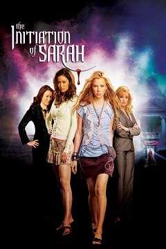 Cadılar Yurdu - 2006 Türkçe Dublaj DVDRip indir