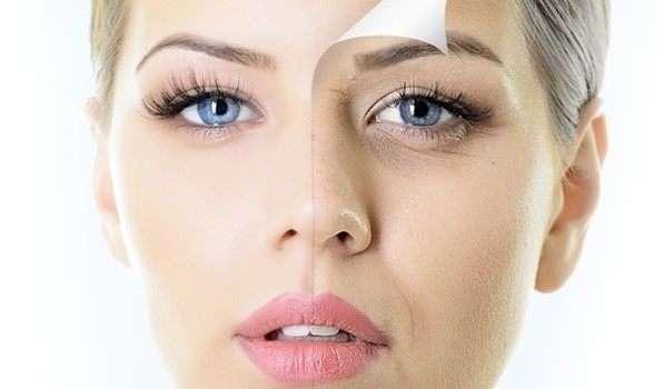 Chia sẻ cách trị quầng thâm mắt hiệu quả và nhanh chóng