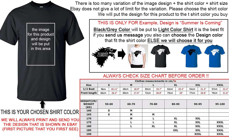 Men-Shirt-Casual-Fashion-Male-Design-Golf-Polo-