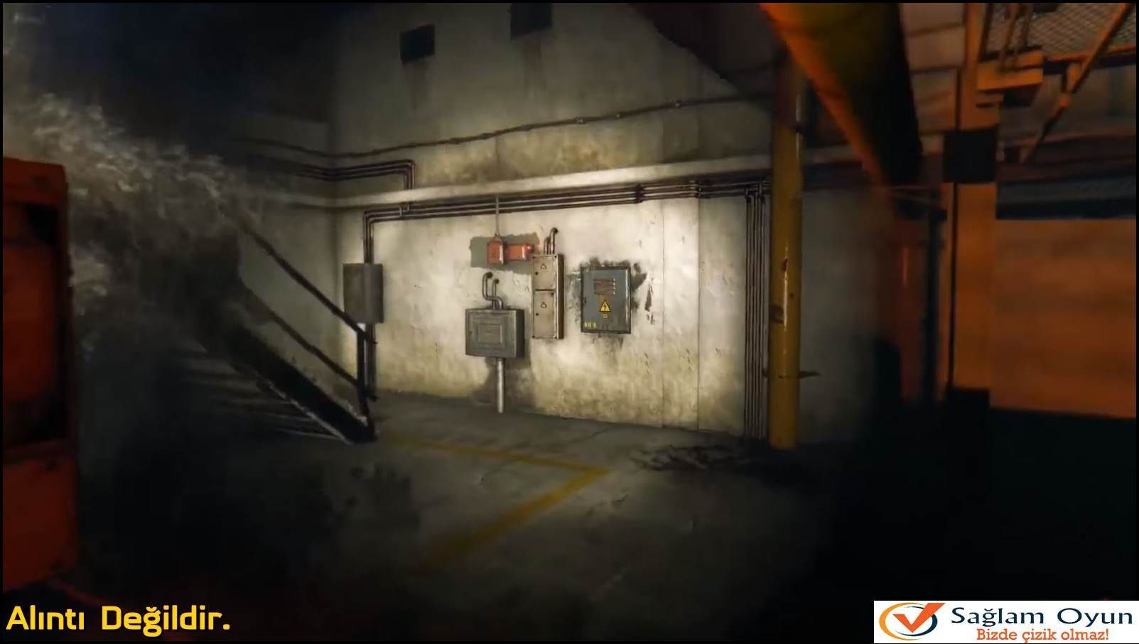 Dying Light The Following Enhanced-2