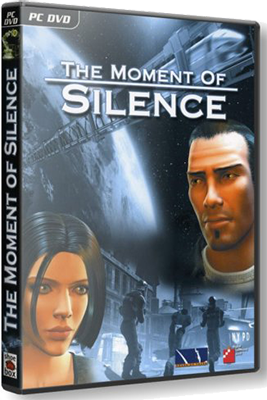 [PC] The Moment of Silence (2005) - FULL ITA