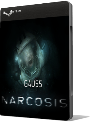Narcosis – Update v20170407 DOWNLOAD PC SUB ITA (2017)