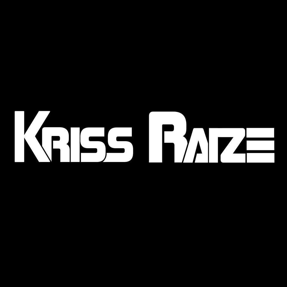 Kriss Raize