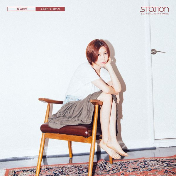 J-Min - Way Back Home - SM Station + MV K2Ost free mp3 download korean song kpop kdrama ost lyric 320 kbps