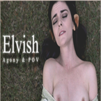 Elvish Agony and POV