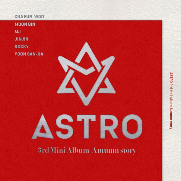 Astro - Autumn story (Full Album) - Confession K2Ost free mp3 download korean song kpop kdrama ost lyric 320 kbps