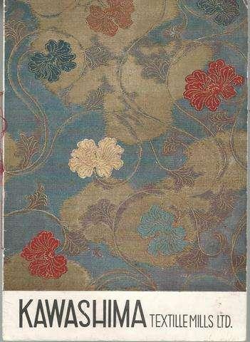 Kawashima Textile Mills Ltd., Jimbee Kawashima