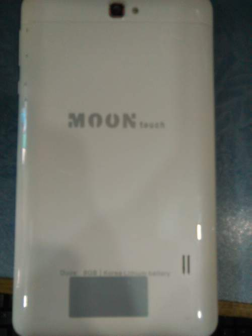 Picture of bee1107-2gn 4.4.2 Moon touch Tablet Download Flash File