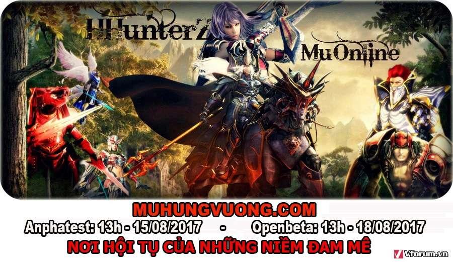 MuHungVuong.Com,mu open ngày 15/8 16/8 17/8 18/8/2017,mu miễn phí  Mu open ngày 16/8 17/8 18/8/2017, - 200869