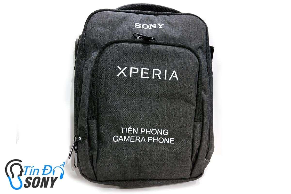 Túi đeo cá nhân Sony