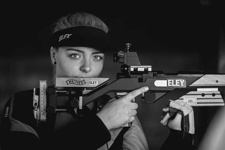 Pheobe Taylor shooting