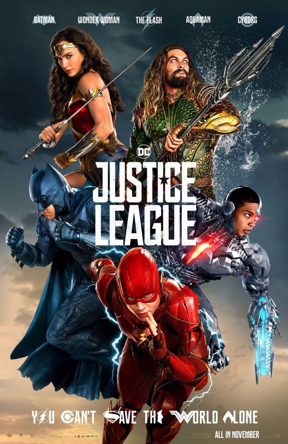 justice league 2017 new hd-ts x264 hq-cpg opensubtitles