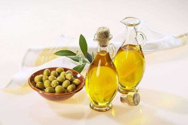 Những lợi ích làm đẹp của dầu ôliu bạn nên biết