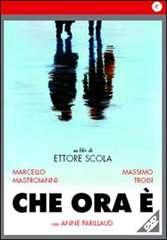 Che Ora E' (1989).mkv DVDrip x264 Ac3 - Ita