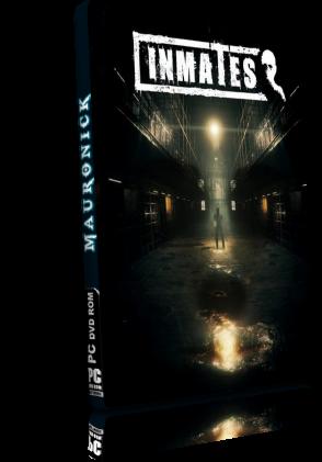[Pc] Inmates (2017) Sub ITA