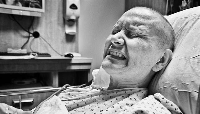 thực đơn cho bệnh nhân ung thư 07