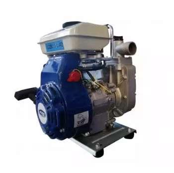 Motobomba de Agua Autocebante A Gasolina Mpower 1.5x1.5&quot