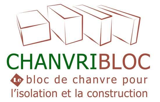 Visita il sito di Chanvri Bloc