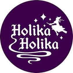 Holika Logo