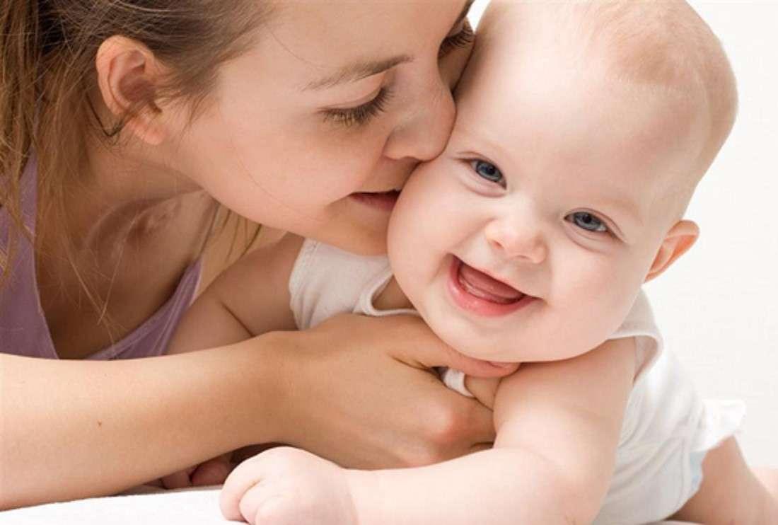 Chân dung những bà mẹ đơn thân nổi tiếng