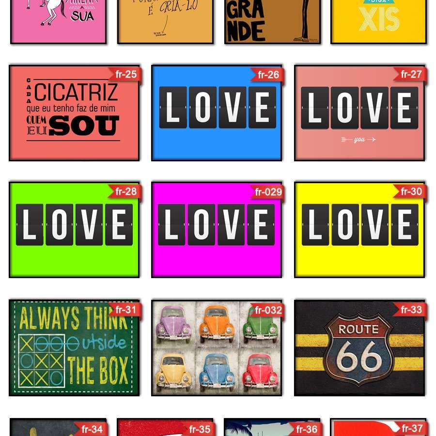 Placas, Vintage, Retro, Cerveja, Decoração, Antigas, MDF, Heineken, Motel, Arma