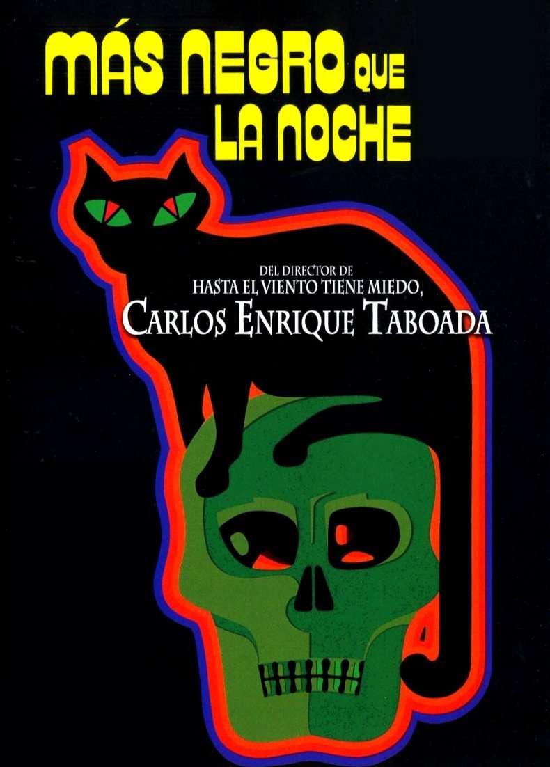 Mas Negro Que La Noche (1975) (Dvd5)
