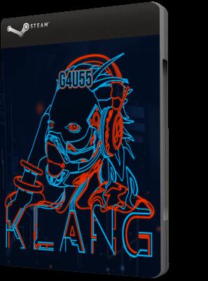 Klang DOWNLOAD PC ENG (2016)
