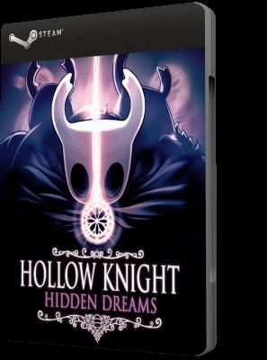 [PC] Hollow Knight (2017) - SUB ITA