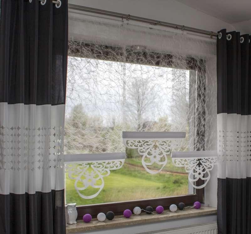 fl chenvorhang schiebepanel m breit bis m hoch m glich nr 187 ebay. Black Bedroom Furniture Sets. Home Design Ideas