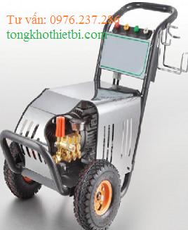 Máy rửa áp lực cao Kouritsu 15M30-4T2