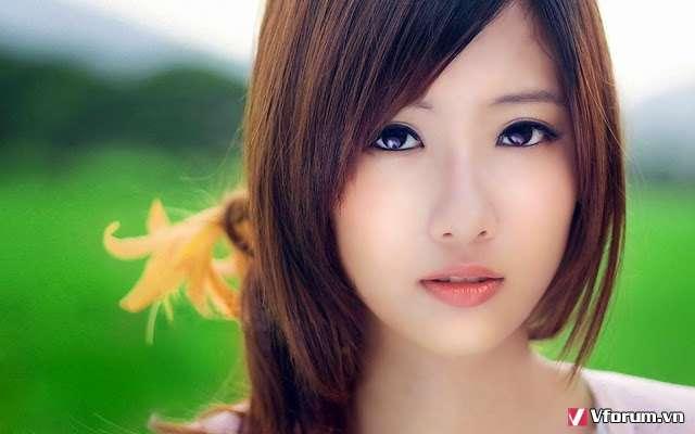 http://imageshack.com/a/img923/2383/fKJShr.jpg