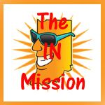 Indiana Naturists Mission  Statement