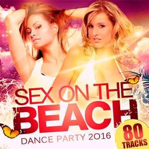 Sex On The Beach - 2016 Mp3 indir 7resHU sex on the beach - 2016 mp3 indir