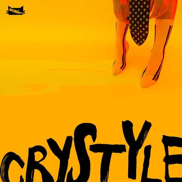 CLC - Crystyle (Full Mini Album) - Hobgoblin K2Ost free mp3 download korean song kpop kdrama ost lyric 320 kbps
