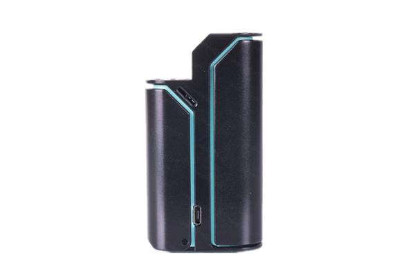 Wismec Reuleaux RX75 Box Mod_vaporl.com