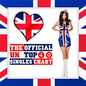 The Official UK Top 40 Singles Chart - 04.11.2016 Mp3 indir luk8DG The Official UK Top 40 Singles Chart - 04.11.2016 Mp3 indir