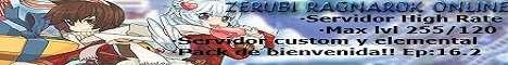 Zerubi Ro