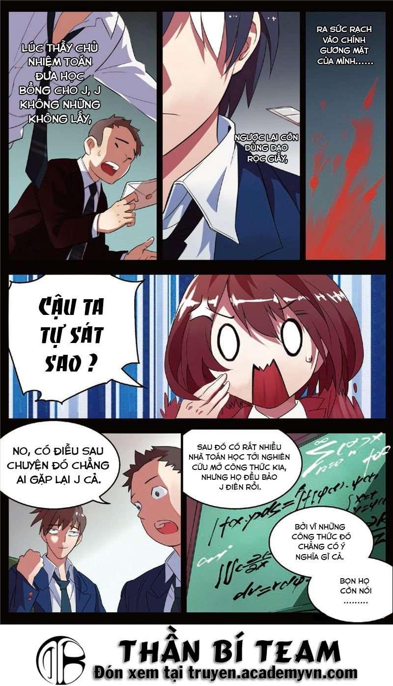 Thiên tài J Chap 1 page 13 Congtruyen24h