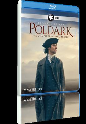 Poldark - Stagione 2 (2016) [10/10] .mkv BDMux 1080p & 720p ITA ENG