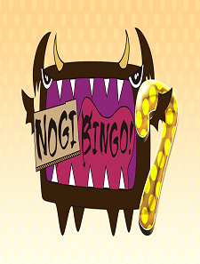Nogizakatte Doko